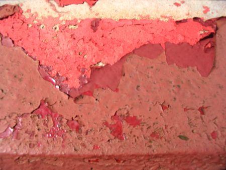 paint landscape