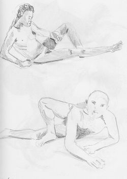 lifedrawing 2