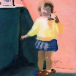 Paintings (2009)