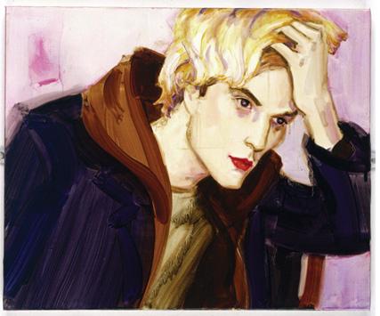 Craig (1997)